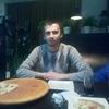 Инвер, 23, г.Краснодар