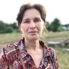 Евгения, 51, г.Иванков