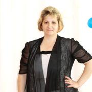 ирина, 36, г.Павлодар