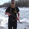 Николай, 32, г.Алдан