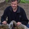 Dmitrij, 53, г.Огре
