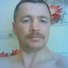 Виктор Тарасов, 41, г.Зеленоборский