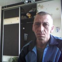 Александр, 46 лет, Весы, Полевской