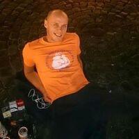 Ярослав, 33 года, Овен, Киев