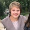 Мария, 27, г.Самара