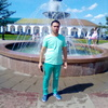 Abdurahmon Valiyev, 28, г.Кострома