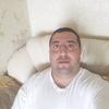 Рамиз, 36, г.Ленинское