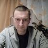 руслан, 45, г.Лебедин