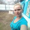 Светлана, 28, г.Курганинск