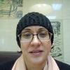 Людмила, 48, г.Тасеево