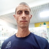 Иван, 35, г.Ангарск