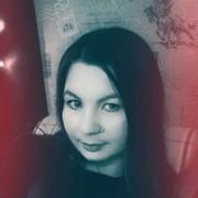 Ольга 33 года (Рак) Пушкино