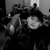 эмиль, 27, г.Бишкек