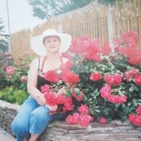 Елена, 67 лет, Рыбы, Краснодар