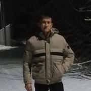 дархан 30 Кзыл-Орда