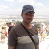 Евгений, 41, г.Каменск-Шахтинский