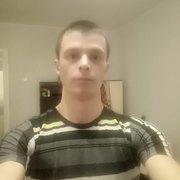 Дмитрий 39 Копейск