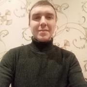 Антон 37 Оленегорск