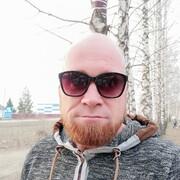Виталий Шалимов, 43, г.Абрамцево