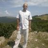Гарик, 46, г.Симферополь