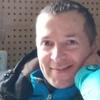 Илья, 42, г.Сортавала