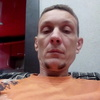 Роман, 30, г.Бородино (Красноярский край)