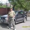 Сергей, 63, г.Абакан