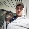 stipan, 36, г.Москва