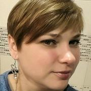 Нина, 39, г.Ступино