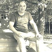 Игорь 48 лет (Телец) Балашиха