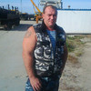 Александр, 49, г.Карасук