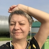 Марина, 44, г.Тюмень