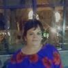 Валентина, 53, г.Астрахань