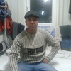 Chori, 33, г.Денау
