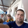 Slava, 33, Sarov