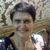 Мила, 50, г.Мариуполь