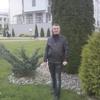 игорь, 45, г.Мядель