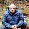 Александр, 49, г.Севастополь