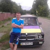 Руслан, 36 лет, Стрелец, Киев