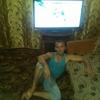 Николай, 46, г.Краснодон
