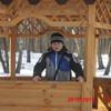 Kolya, 33, Hadiach