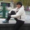 Вилия, 36, г.Екатеринбург