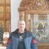 Владимир, 36, г.Марганец