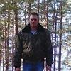 Костя, 31, г.Кадуй