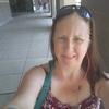 Kimberly Lawrence, 46, г.Келсо