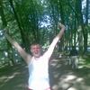 Mihail, 41, г.Полярный