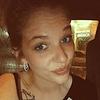 Shelby Dahle, 21, г.Су-Фолс