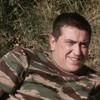 Роман, 41, г.Муром