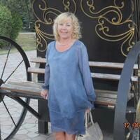 Зинаида, 63 года, Водолей, Керчь