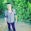 Tyom, 23, г.Ереван
